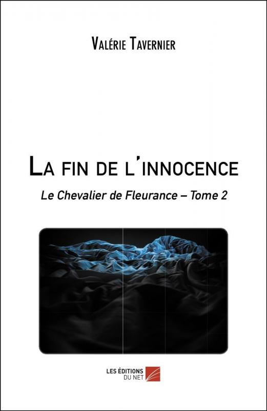 Couverture fin innocence